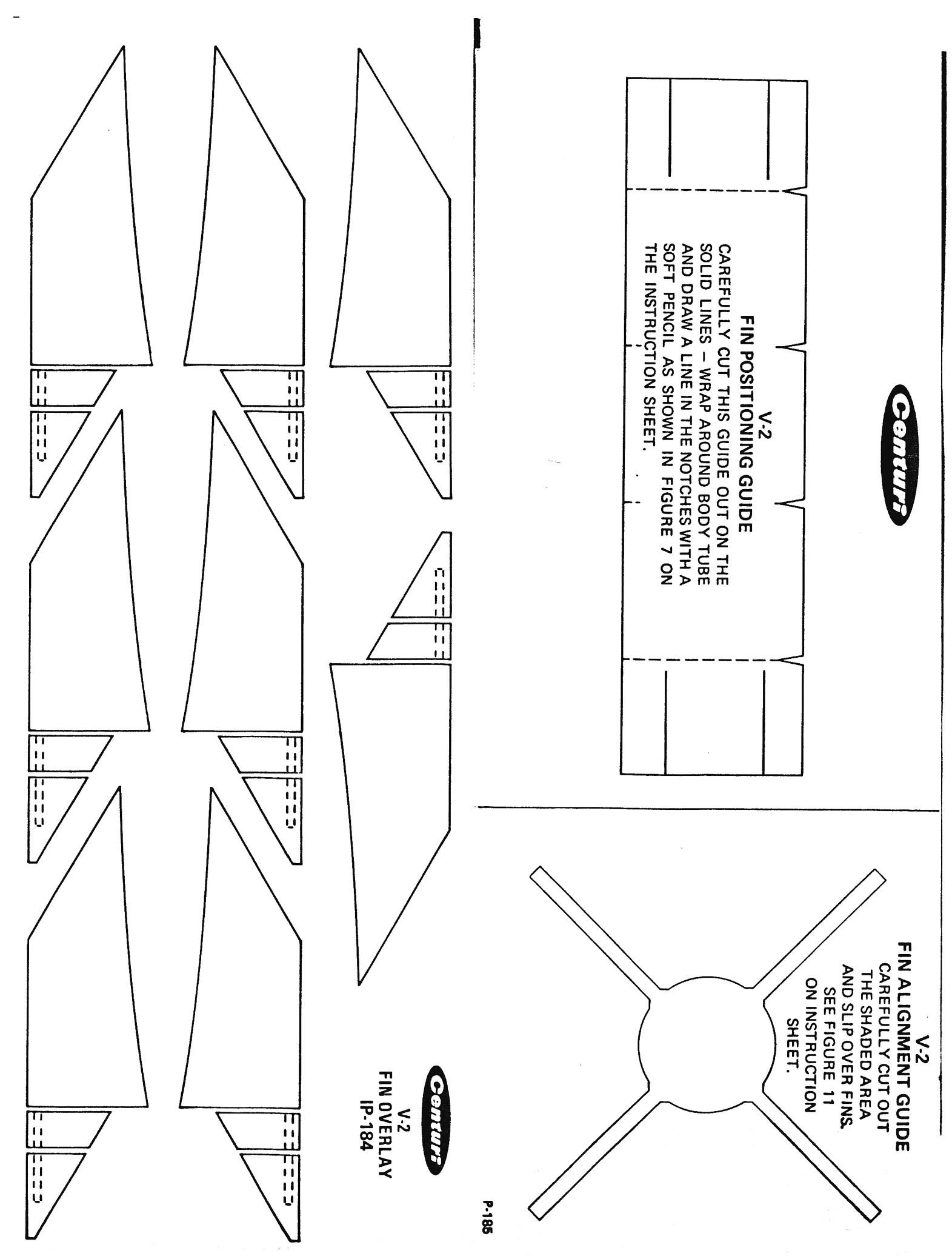 graphic regarding Rocket Template Printable identify Decals Templates