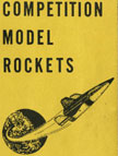 Competition Model Rockets (CMR)